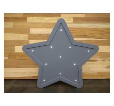 Luminoso Estrela