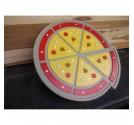 Luminoso Pizza