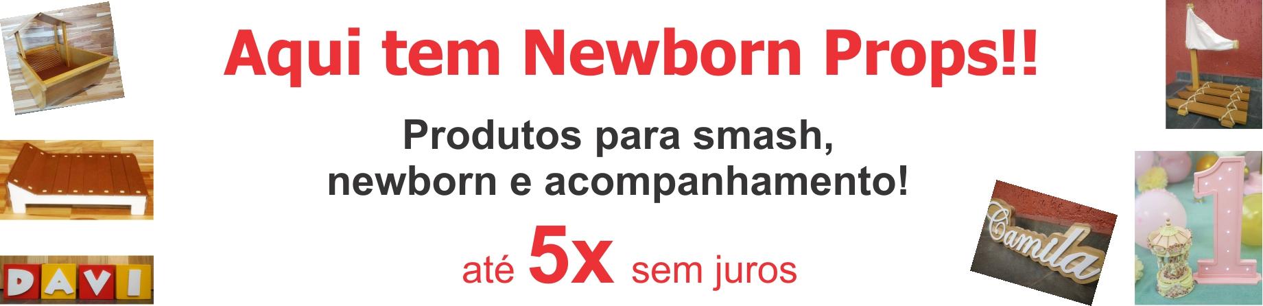 catalog/arteseletras/banner/Banner-Newborn-Props.jpg